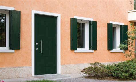 porta d ingresso prezzi portoncini d ingresso in alluminio casa infissi