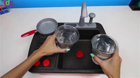 little tikes splish splash stove toys r us little tikes splish splash n stove real working