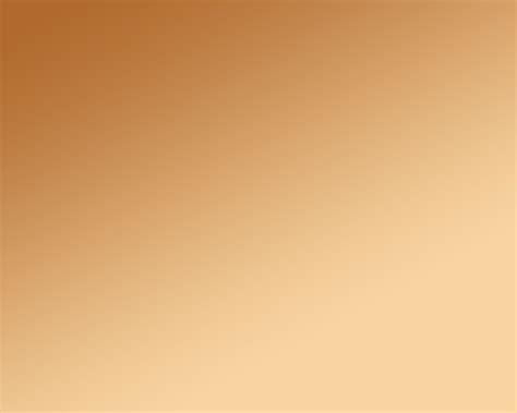 wallpaper background warna coklat fedka lifa false color