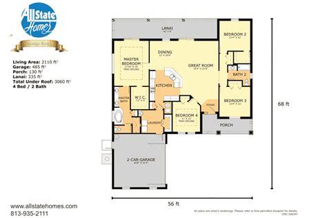 a frame floor plans modal box okaloosa b