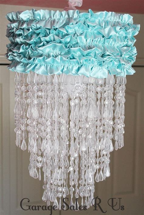 Chandelier Diy Ideas Diy Chandelier Ideas Search Around The House