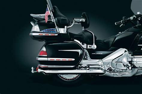 Emblem Krista By Kur Accesories saddlebag side emblems frame covers trims accents