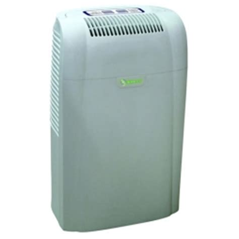 quiet dehumidifier for bedroom new dehumidifier to dehumidify a 3 bedroom home this