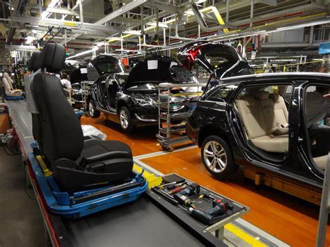 Opel Productions by R 252 Ckzug Aus Russland Opel Will Kurzarbeit Beantragen