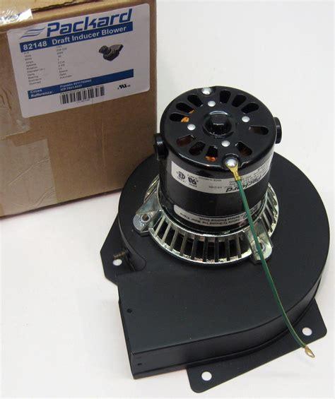 tempstar blower motor capacitor 82148 draft inducer furnace motor for icp heil tempstar comfortmaker 1054268 p ebay