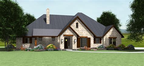 texas country home plans home texas house plans over 700 proven home designs