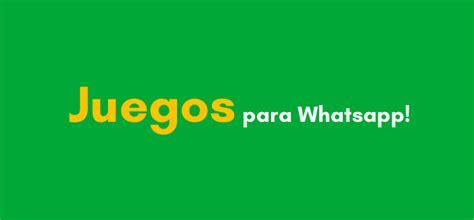 cadenas de juegos con penitencia para whatsapp retos whatsapp juegos para whatsapp y cadenas 2019