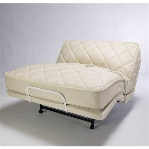 flex a bed value flex series adjustable beds home care bed