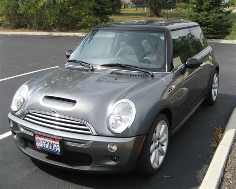 airbag deployment 2003 mini cooper navigation system service manual 2003 mini cooper s freeautomechanic 2003 mini cooper s jimherrold com