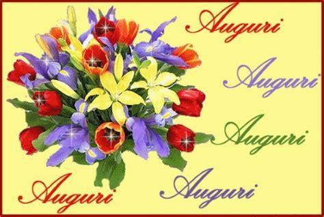 fiori di compleanno immagini di buon compleanno auguri di buon compleanno