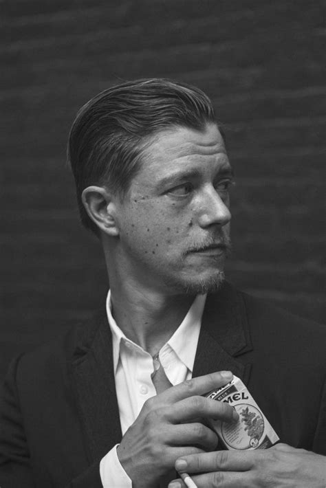 paul banks interpol 17 best images about paul banks on ralph