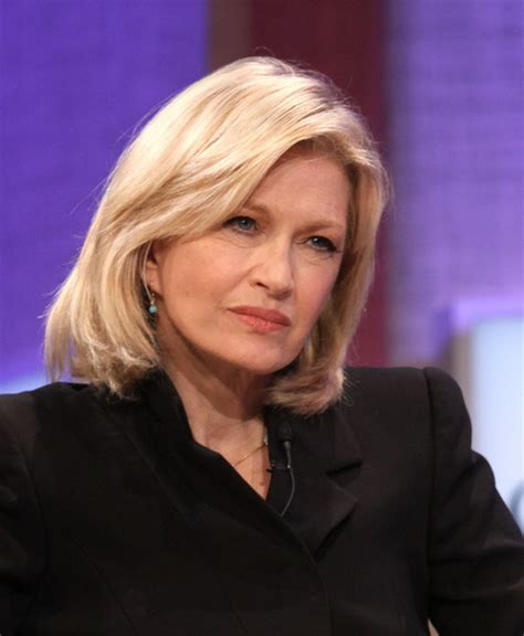 pictures of diane sawyer haircuts diane sawyer showing her hair styles movie star hair