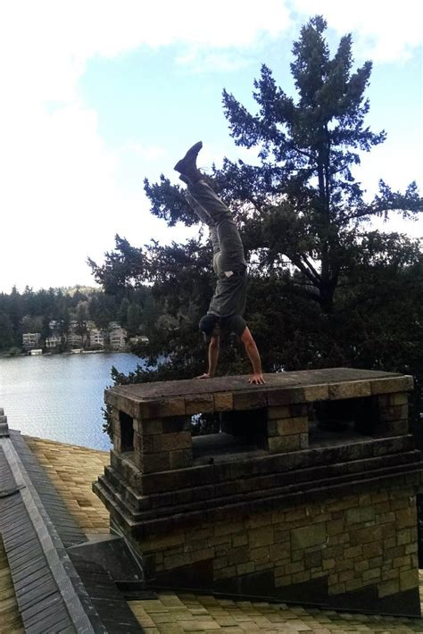 portland fireplace and chimney handstands in lake o portland fireplace and chimney