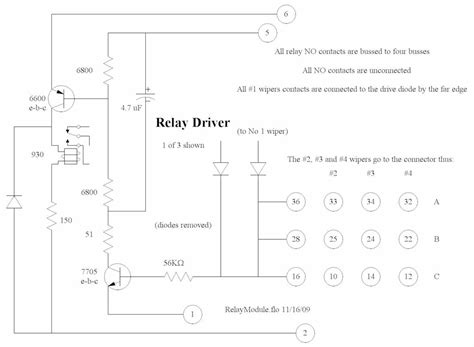 pnp transistor relay driver pnp transistor relay driver 28 images schematics correct way to add high side transistor to