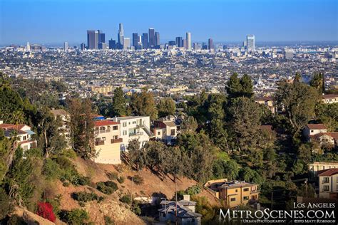 airbnb los angeles los angeles skyline airbnb metroscenes com california