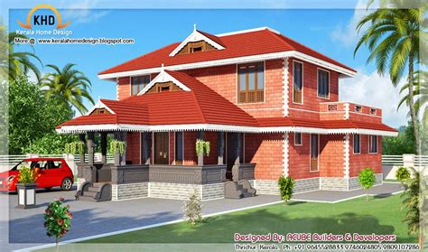 kerala home design blogspot 2011 archive kerala style house architecture 2000 sq ft kerala