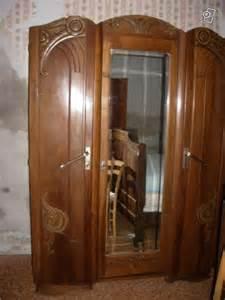 r 233 cup 233 ration d une vieille porte d armoire 224 la gal rie