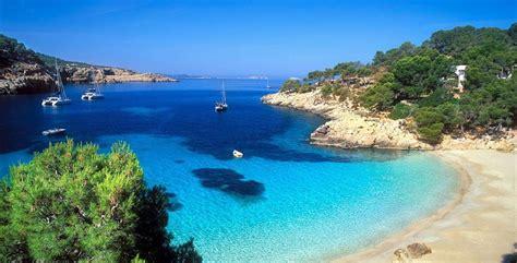 vaarbewijs nodig wanneer vaarbewijs in kroati 235 waar moet ik op letten de nautal