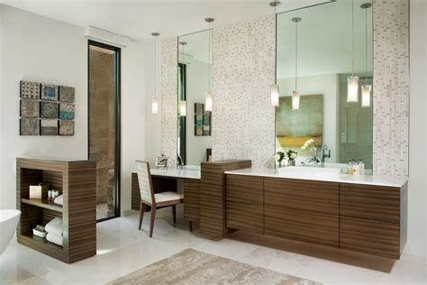 lowes bathroom designs 45 vanity designs ideas design trends premium psd