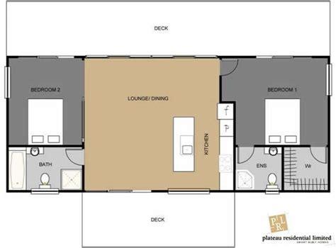 slim house plans slim house 2 house plans new zealand ltd