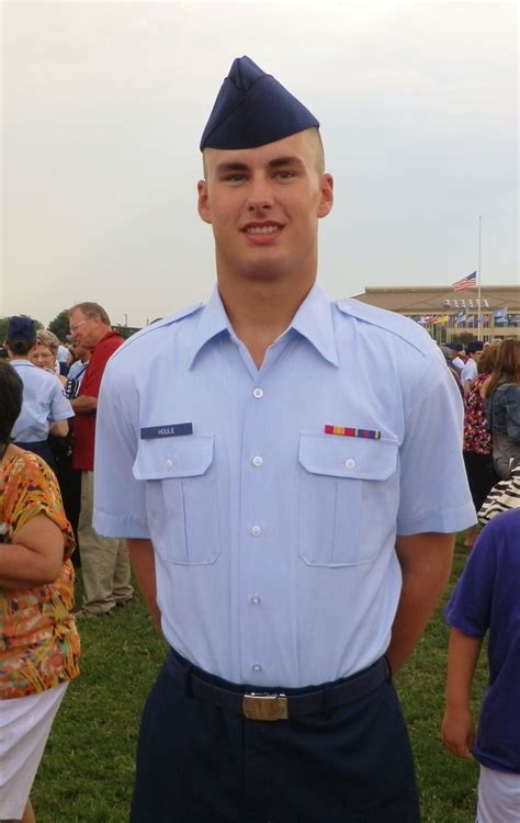 what is after basic training in air force 53 best images about lackland air force base on pinterest