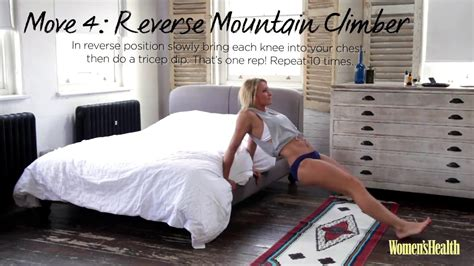 best bedroom workout nickbarron co 100 bedroom workout images my blog