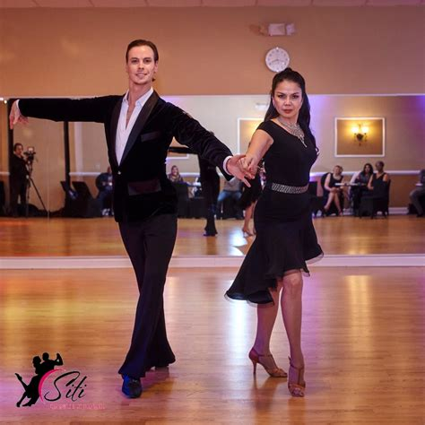swing dance lessons philadelphia social dance intermediate samba class with inna tomorrow