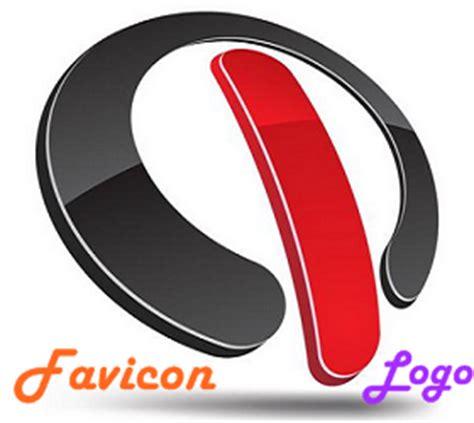 membuat logo favicon cara mengganti logo favicon blog pada browser download