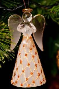 engel dekoration decoration stock photo