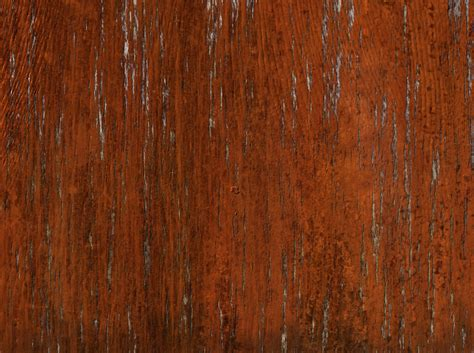 Holz Lackieren Auf Alt by Paint Texture Purcell