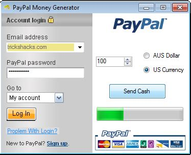 paypal money generator apk paypal money generator hack free paypal money generator keygen sassa