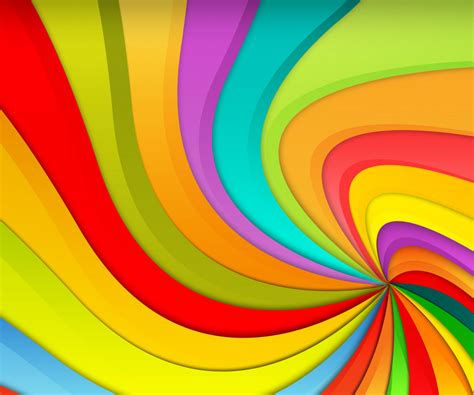 groovy background hd wallpaper s collection 44 of groovy best photos
