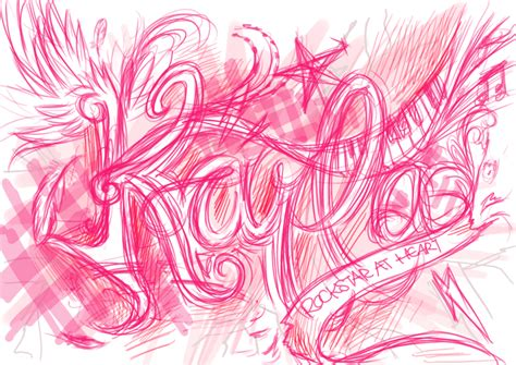 fotos que digan te amo karla graffiti karla te amo imagui