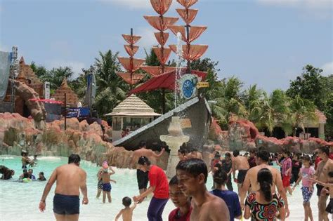 essel world images esselworld picture of esselworld mumbai tripadvisor