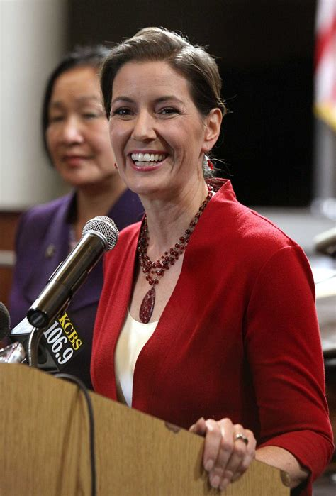 libby and the right to vote books oakland votes show libby schaaf won with 63 percent