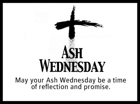 ash wednesday in england the 25 best ash wednesday prayer ideas on pinterest ash