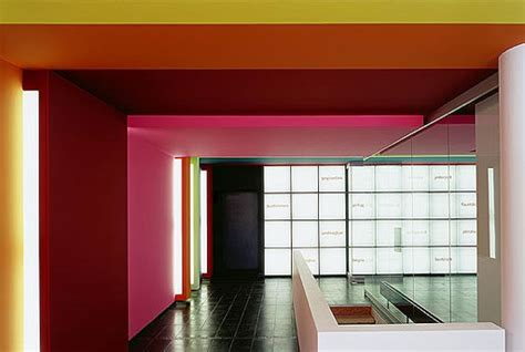 professional office color schemes what are your office colors doing for employees psyches