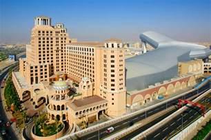 Car Rental Dubai Mall Of The Emirates Mall Of The Emirates Dubai Ramadan Timings Ramadan 2017