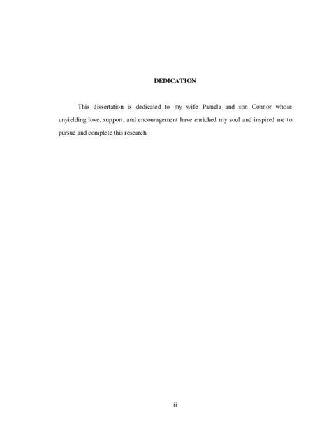 dedication dissertation exles dedication dissertation exles drodgereport98 web fc2