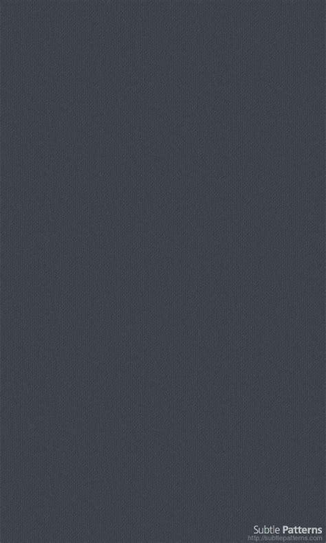 subtle wallpaper subtle wallpapers by blnkdsgn on deviantart