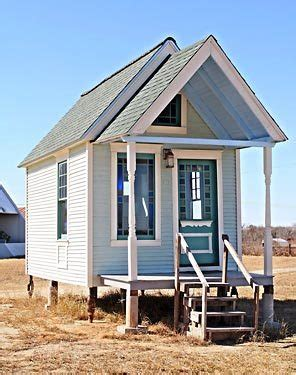 tiny texas houses price real estate the 200 square foot house seattle times newspaper