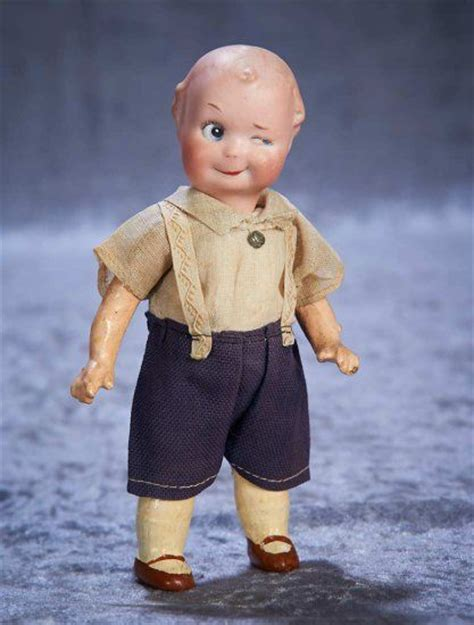 japanese bisque doll marks 1000 images about dolls googly kewpie on