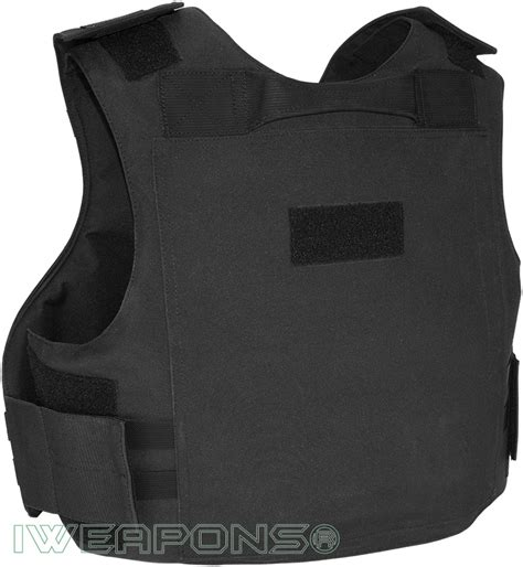 ptsd and hypnosis a bulletproof vest for the mind books iweapons 174 ultra thin uk bulletproof vest iiia 3a