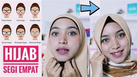 tutorial makeup  wajah oval makeup vidalondon