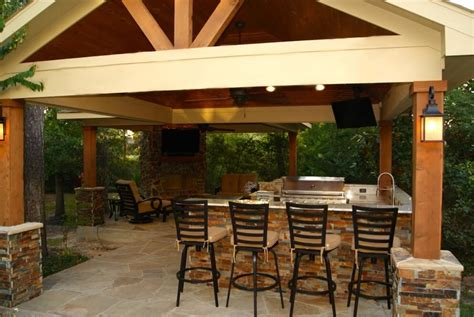 outdoor fireplaces pits houston dallas katy outdoor patio fireplace cover patio building