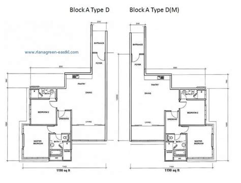 dua residency floor plan photo setia walk floor plan images 100 setia walk floor