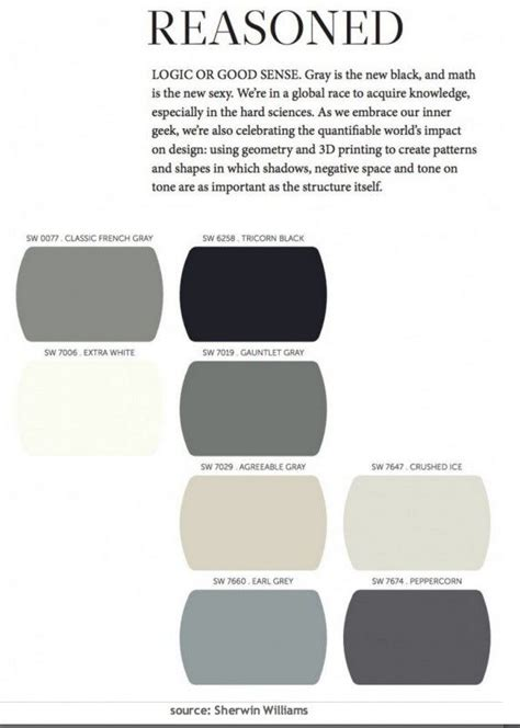 list of neutral colors list of neutral colors home design