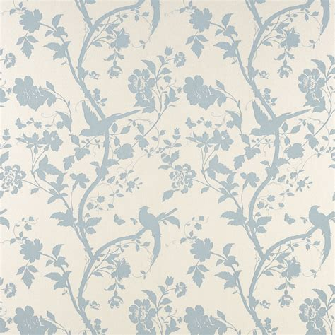 flower wallpaper laura ashley oriental garden duck egg floral wallpaper again laura