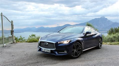 infiniti steer by wire sportcoup 233 mit steer by wire ii test infiniti q60 2 0t