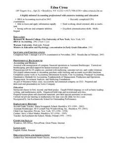 resume exles for accounting students meme augustus payroll journal entry template memes